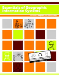 Essentials of Geographic Information Systems